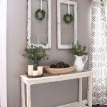17-farmhouse-plant-decor-ideas-homebnc