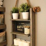 17-farmhouse-shelf-decor-ideas-homebnc