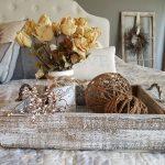 17-farmhouse-style-tray-decor-ideas