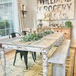 17-farmhouse-wall-decor-ideas-homebnc