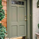 17-front-door-color-ideas-homebnc