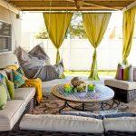 17-fun-features-patio-design-homebnc