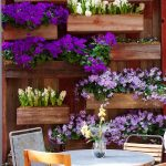 17-garden-fence-decoration-ideas-homebnc