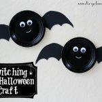 17-halloween-crafts-for-kids-homebnc