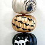 17-halloween-pumpkin-decorations-homebnc