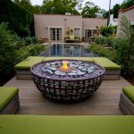 17-having-a-bowl-by-the-fire-outdoor-idea-for-fireplace-homebnc