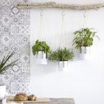 17-herb-garden-ideas-homebnc