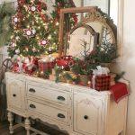 17-indoor-christmas-decoration-ideas-homebnc