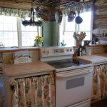 17-kitchen-cabinet-curtain-ideas-homebnc