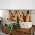 17-kitchen-countertop-ideas-clutter-free-homebnc