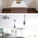 17-kitchen-makeover-ideas-homebnc