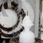 17-kitchen-wire-diy-crafts-ideas-homebnc