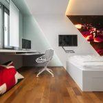 17-loft-with-star-wars-attitude-homebnc