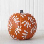 17-no-carve-pumpkin-decorating-ideas-homebnc