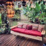 17-one-day-backyard-project-ideas-homebnc