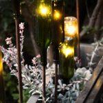 17-outdoor-lighting-ideas-homebnc