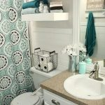 17-over-toilet-storage-ideas-homebnc