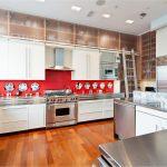 17-pampered-chef-modern-kitchen-idea-homebnc