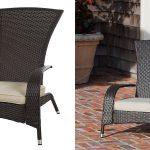 17-patio-chair-wicker-adirondack-chair-homebnc