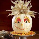 17-pumpkin-carving-ideas-homebnc