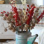 17-red-christmas-decor-ideas-homebnc