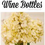 17-repurposed-diy-wine-bottle-crafts-ideas-homebnc