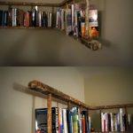 17-repurposed-old-ladder-ideas-homebnc