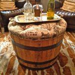 17-reusing-old-wine-barrel-ideas-homebnc
