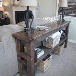 17-rustic-chic-living-room-ideas-homebnc