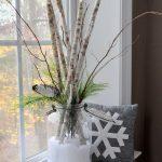17-rustic-winter-decor-ideas-after-christmas-homebnc