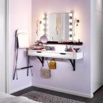 17-small-bedroom-designs-and-ideas-homebnc