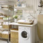 17-small-but-delightful-laundry-room-ideas-homebnc
