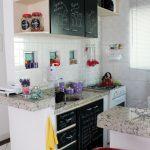 17-small-kitchen-decor-design-ideas-homebnc
