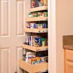 17-small-kitchen-storage-organization-ideas-homebnc