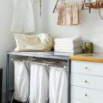 17-small-laundry-room-design-ideas-homebnc