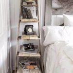 17-vintage-bedroom-decor-ideas-homebnc