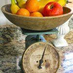 17-vintage-kitchen-design-decor-ideas-homebnc