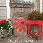 17-vintage-porch-decor-ideas-homebnc