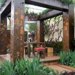18-artistic-touches-patio-design-homebnc