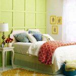 18-bedroom-decoration-idea-homebnc
