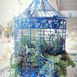 18-birdcage-planters-homebnc