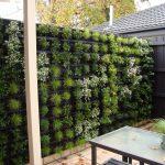 18-built-in-planter-ideas-homebnc
