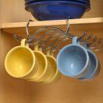 18-coffee-mug-holders-homebnc