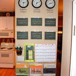 18-command-center-ideas-homebnc