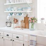 18-cottage-kitchen-design-decorating-ideas-homebnc