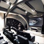 18-death-star-of-star-wars-theater-room-homebnc-1