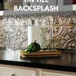 18-diy-backsplash-ideas-homebnc