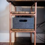 18-diy-desk-ideas-homebnc