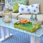 18-diy-garden-mosaic-ideas-homebnc