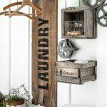 18-diy-pallet-signs-ideas-homebnc